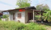 บ้านเดี่ยวหลุดจำนอง ธ.ธนาคารกสิกรไทย แม่ฮ่องสอน ปาย ทุ่งยาว
