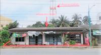 บ้านพักอาศัยหลุดจำนอง ธ.ธนาคารกสิกรไทย สงขลา ระโนด ระโนด