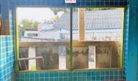 บ้านเดี่ยวหลุดจำนอง ธ.ธนาคารกสิกรไทย ลำปาง เมืองลำปาง ชมพู