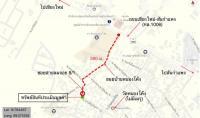 บ้านเดี่ยวหลุดจำนอง ธ.ธนาคารกสิกรไทย เชียงใหม่ สันกำแพง ต้นเปา