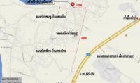 บ้านเดี่ยวหลุดจำนอง ธ.ธนาคารกสิกรไทย ลำปาง เมืองลำปาง ชมภู