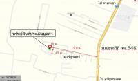 บ้านพักอาศัยหลุดจำนอง ธ.ธนาคารกสิกรไทย สระแก้ว อรัญประเทศ บ้านใหม่หนองไทร
