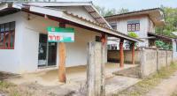 บ้านเดี่ยวหลุดจำนอง ธ.ธนาคารกสิกรไทย พะเยา ภูซาง ทุ่งกล้วย