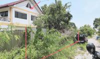 บ้านพักอาศัยหลุดจำนอง ธ.ธนาคารกสิกรไทย ปทุมธานี ลาดหลุมแก้ว ลาดหลุมแก้ว