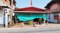 บ้านพักอาศัยหลุดจำนอง ธ.ธนาคารกสิกรไทย แพร่ สูงเม่น ดอนมูล