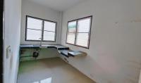 บ้านเดี่ยวหลุดจำนอง ธ.ธนาคารกสิกรไทย กรุงเทพมหานคร คันนายาว รามอินทรา