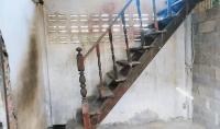 บ้านเดี่ยวหลุดจำนอง ธ.ธนาคารกสิกรไทย พิษณุโลก เมืองพิษณุโลก ในเมือง