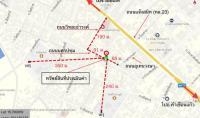 บ้านเดี่ยวหลุดจำนอง ธ.ธนาคารกสิกรไทย ยโสธร เมืองยโสธร ในเมือง