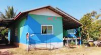 บ้านเดี่ยวหลุดจำนอง ธ.ธนาคารกสิกรไทย ขอนแก่น สีชมพู วังเพิ่ม