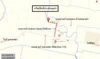 บ้านเดี่ยวหลุดจำนอง ธ.ธนาคารกสิกรไทย กำแพงเพชร เมืองกำแพงเพชร นิคมทุ่งโพธิ์ทะเล