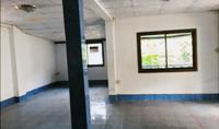 บ้านเดี่ยวหลุดจำนอง ธ.ธนาคารกสิกรไทย กาฬสินธุ์ ดอนจาน ดอนจาน