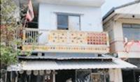 บ้านพักอาศัยหลุดจำนอง ธ.ธนาคารกสิกรไทย กรุงเทพมหานคร เขตลาดกระบัง คลองสองต้นนุ่น