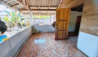 บ้านเดี่ยวหลุดจำนอง ธ.ธนาคารกสิกรไทย พะเยา ดอกคำใต้ ดอกคำใต้