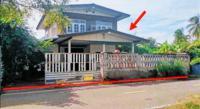บ้านเดี่ยวหลุดจำนอง ธ.ธนาคารกสิกรไทย สกลนคร พังโคน พังโคน