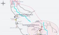 บ้านพักอาศัยหลุดจำนอง ธ.ธนาคารกสิกรไทย เชียงใหม่ ฝาง แม่สูน