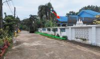 บ้านเดี่ยวหลุดจำนอง ธ.ธนาคารกสิกรไทย ตราด เมืองตราด หนองเสม็ด