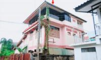 บ้านเดี่ยวหลุดจำนอง ธ.ธนาคารกสิกรไทย แพร่ เมืองแพร่ ในเวียง