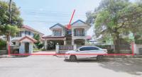 บ้านเดี่ยวหลุดจำนอง ธ.ธนาคารกสิกรไทย นนทบุรี บางกรวย ปลายบาง