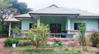 บ้านเดี่ยวหลุดจำนอง ธ.ธนาคารกสิกรไทย อุดรธานี เมืองอุดรธานี หมูม่น