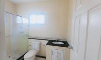 บ้านพักอาศัยหลุดจำนอง ธ.ธนาคารกสิกรไทย เชียงใหม่ สารภี ไชยสถาน