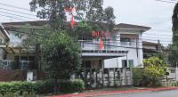 บ้านเดี่ยวหลุดจำนอง ธ.ธนาคารกสิกรไทย กรุงเทพมหานคร ลาดกระบัง ลำปลาทิว