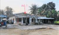 บ้านเดี่ยวหลุดจำนอง ธ.ธนาคารกสิกรไทย ประจวบคีรีขันธ์ เมืองประจวบคีรีขันธ์ อ่าวน้อย
