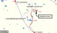 บ้านเดี่ยวหลุดจำนอง ธ.ธนาคารกสิกรไทย อุดรธานี เมืองอุดรธานี หมากแข้ง