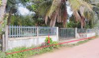 บ้านพักอาศัยหลุดจำนอง ธ.ธนาคารกสิกรไทย มหาสารคาม กุดรัง หนองแวง