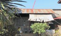 บ้านเดี่ยวหลุดจำนอง ธ.ธนาคารกสิกรไทย พะเยา ภูซาง ภูซาง