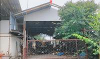 บ้านเดี่ยวหลุดจำนอง ธ.ธนาคารกสิกรไทย กำแพงเพชร ขาณุวรลักษบุรี บ่อถ้ำ