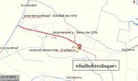 บ้านพักอาศัยหลุดจำนอง ธ.ธนาคารกสิกรไทย กำแพงเพชร ขาณุวรลักษบุรี ป่าพุทรา