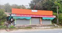 บ้านพักอาศัยหลุดจำนอง ธ.ธนาคารกสิกรไทย พะเยา เชียงคำ อ่างทอง