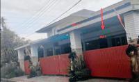 บ้านเดี่ยวหลุดจำนอง ธ.ธนาคารกสิกรไทย ขอนแก่น เมืองขอนแก่น ท่าพระ