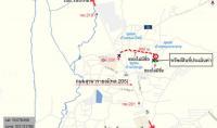 บ้านเดี่ยวหลุดจำนอง ธ.ธนาคารกสิกรไทย นครราชสีมา เมืองนครราชสีมา โคกสูง