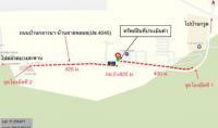บ้านเดี่ยวหลุดจำนอง ธ.ธนาคารกสิกรไทย ประจวบคีรีขันธ์ บางสะพาน แม่รำพึง