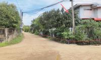 บ้านเดี่ยวหลุดจำนอง ธ.ธนาคารกสิกรไทย เพชรบูรณ์ วิเชียรบุรี บ่อรัง