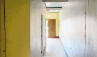 บ้านเดี่ยวหลุดจำนอง ธ.ธนาคารกสิกรไทย กระบี่ เมืองกระบี่ ปากน้ำ