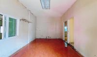 บ้านเดี่ยวหลุดจำนอง ธ.ธนาคารกสิกรไทย นครปฐม เมืองนครปฐม โพรงมะเดื่อ