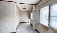 บ้านเดี่ยวหลุดจำนอง ธ.ธนาคารกสิกรไทย กรุงเทพมหานคร เขตมีนบุรี แสนแสบ
