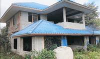 บ้านเดี่ยวหลุดจำนอง ธ.ธนาคารกสิกรไทย บุรีรัมย์ สตึก นิคม