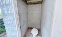 บ้านพักอาศัยหลุดจำนอง ธ.ธนาคารกสิกรไทย นครสวรรค์ ลาดยาว บ้านไร่