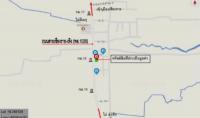 บ้านเดี่ยวหลุดจำนอง ธ.ธนาคารกสิกรไทย เชียงราย เมืองเชียงราย ห้วยสัก