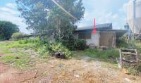 บ้านเดี่ยวหลุดจำนอง ธ.ธนาคารกสิกรไทย ชัยนาท วัดสิงห์ วังหมัน