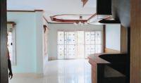 บ้านเดี่ยวหลุดจำนอง ธ.ธนาคารกสิกรไทย สงขลา เขตเมืองสงขลา แขวงพะวง