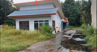 บ้านเดี่ยวหลุดจำนอง ธ.ธนาคารกสิกรไทย นครศรีธรรมราช ทุ่งใหญ่ ทุ่งใหญ่