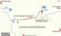 บ้านเดี่ยวหลุดจำนอง ธ.ธนาคารกสิกรไทย นครราชสีมา คง หนองมะนาว