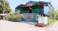บ้านเดี่ยวหลุดจำนอง ธ.ธนาคารกสิกรไทย พระนครศรีอยุธยา วังน้อย พยอม