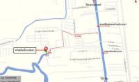 บ้านเดี่ยวหลุดจำนอง ธ.ธนาคารกสิกรไทย ปทุมธานี เมืองปทุมธานี สวนพริกไทย