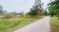 บ้านเดี่ยวหลุดจำนอง ธ.ธนาคารกสิกรไทย เลย วังสะพุง หนองหญ้าปล้อง