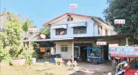 บ้านเดี่ยวหลุดจำนอง ธ.ธนาคารกสิกรไทย ชัยภูมิ จัตุรัส บ้านกอก